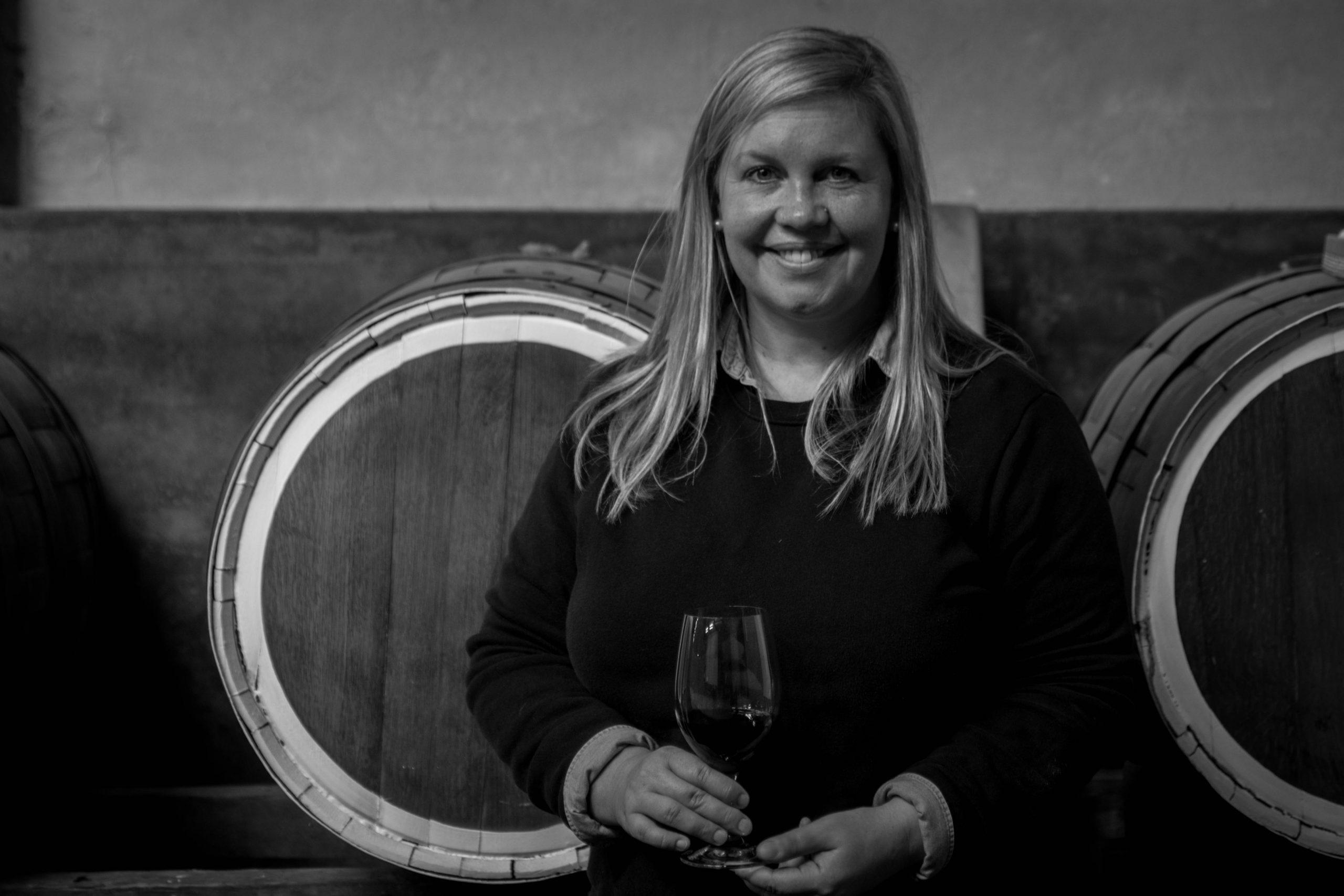 International Women's Day: Australia's Legendary Female Winemakers