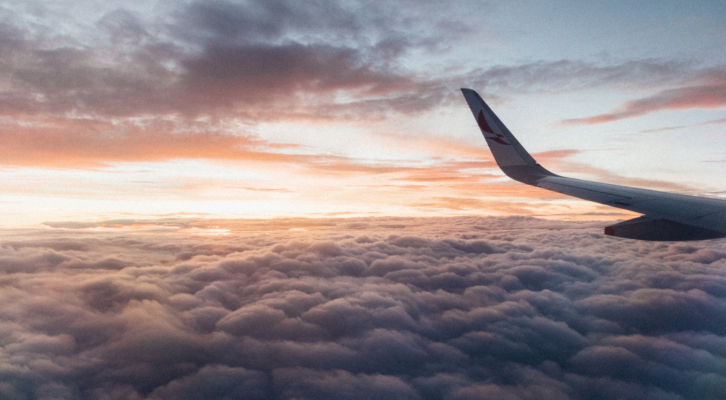 Frequent Flyer Expert Reveals 7 Changes In The Travel Industry Due To COVID-19