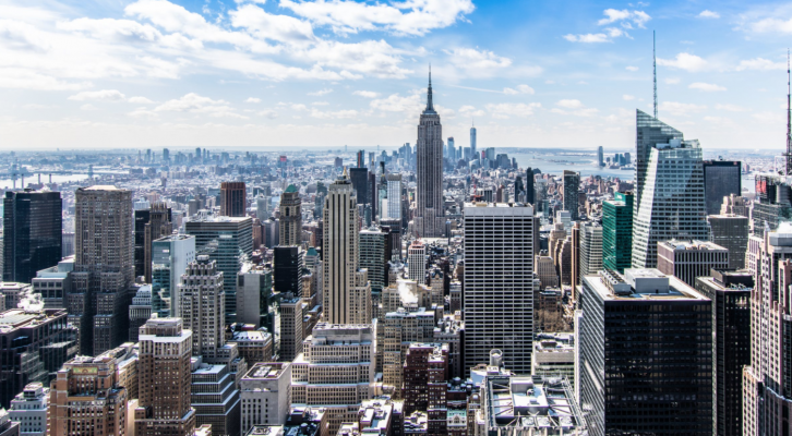 An Australian In New York: How To Choose A Nursing Home