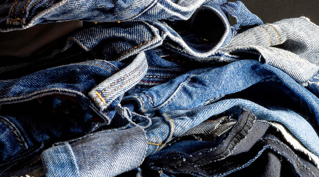 Manrags Will Now Collect Old Clothing And Shoes From Your Front Door