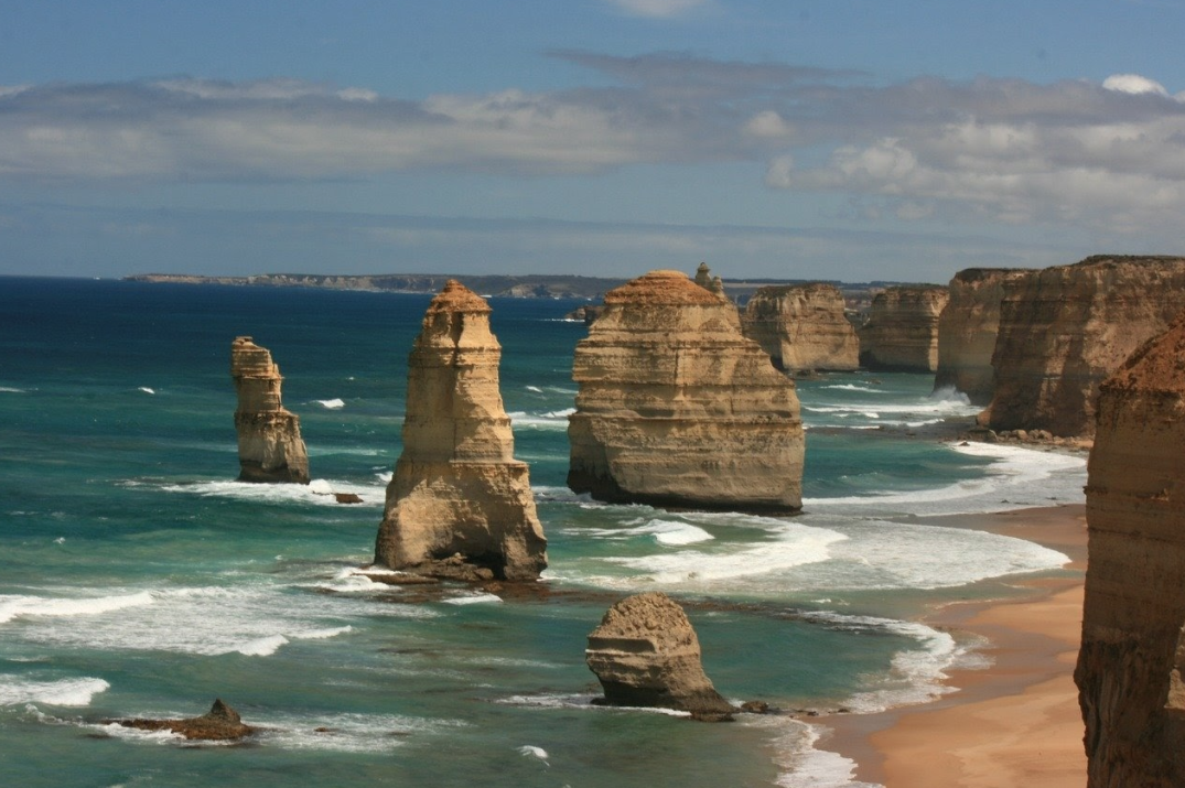 New Aussie Booking Platform To Support Local Tourism Businesses