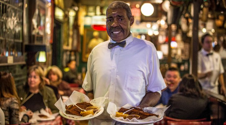 Replicate Memphis' Famous BBQ Scene At Home + WIN A Taste Of Memphis Pack!
