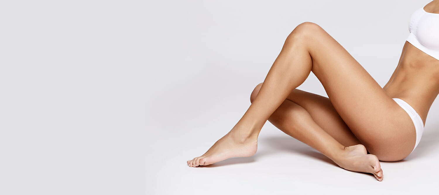 Why You Should Get Laser Hair Removal In Winter