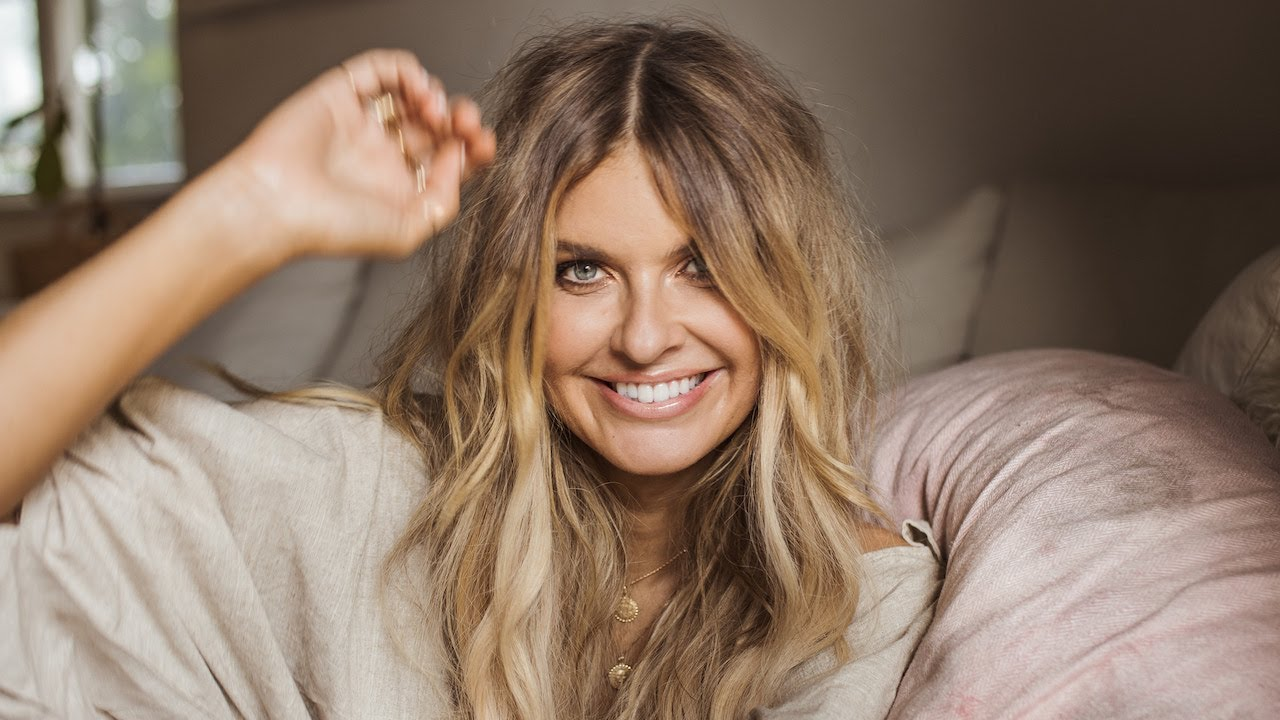 Australian Conversation: Elle Ferguson, Digital Influencer & Entrepreneur