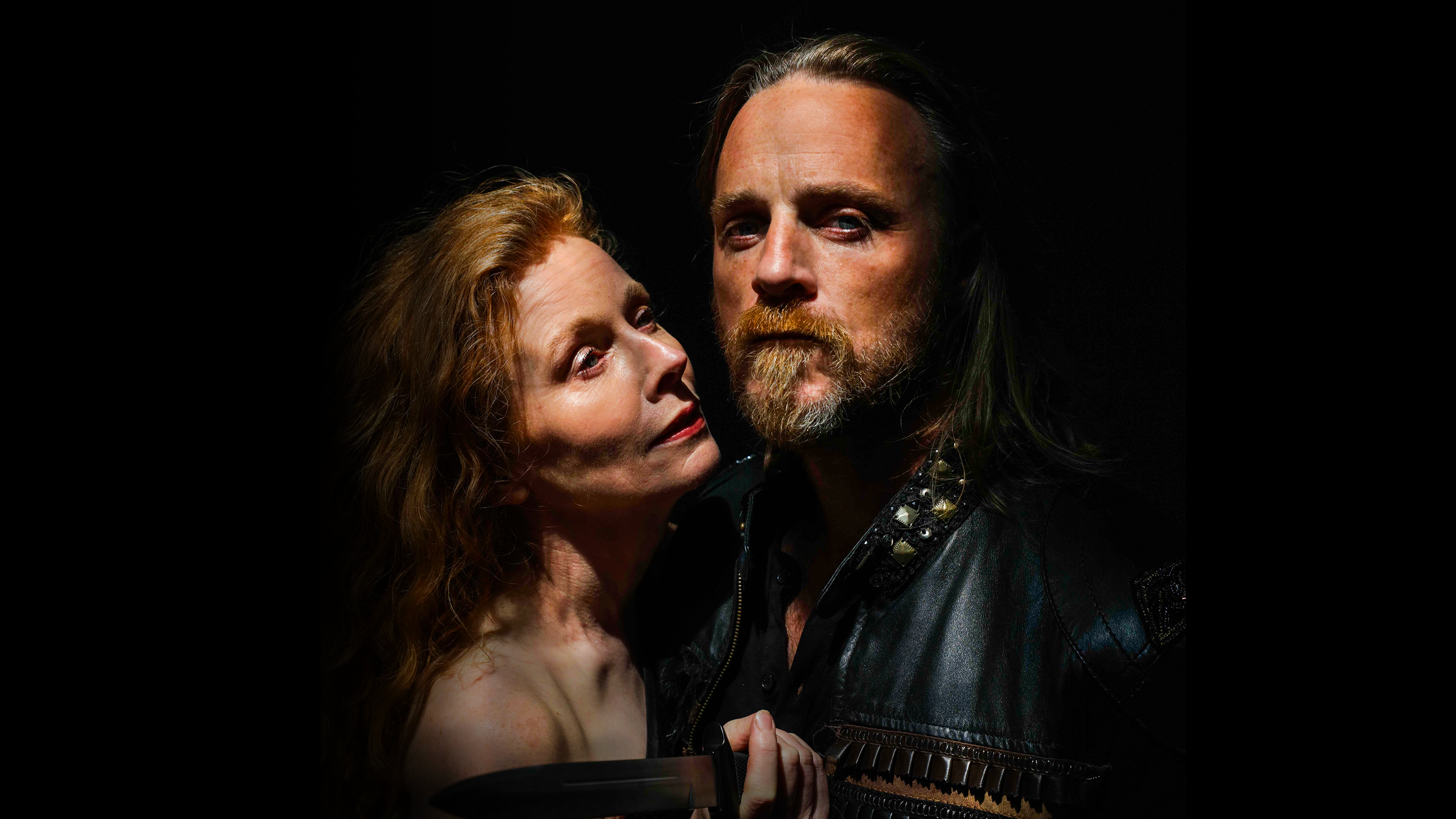 Dark Magic And Mind Games Take The Stage: Macbeth Returns To The Gardens
