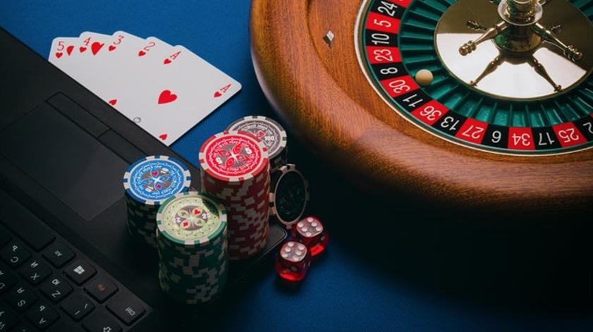 Aspects Of Casino Gambling And Its EnhancementOnya Magazine