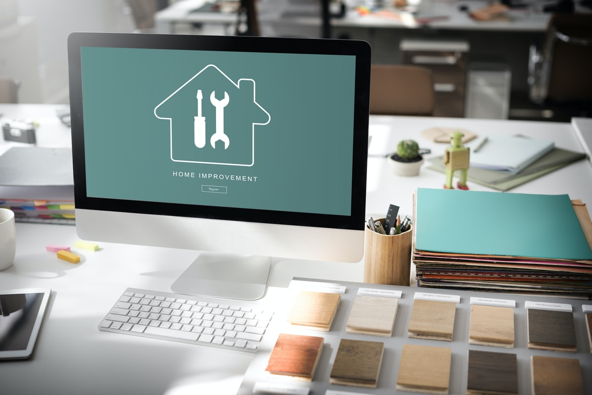 Ready To Renovate? Here's How To Budget And Pay For It
