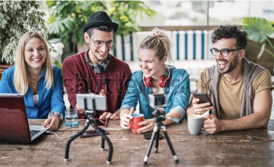 The 5 Most Popular Jobs for Millennials