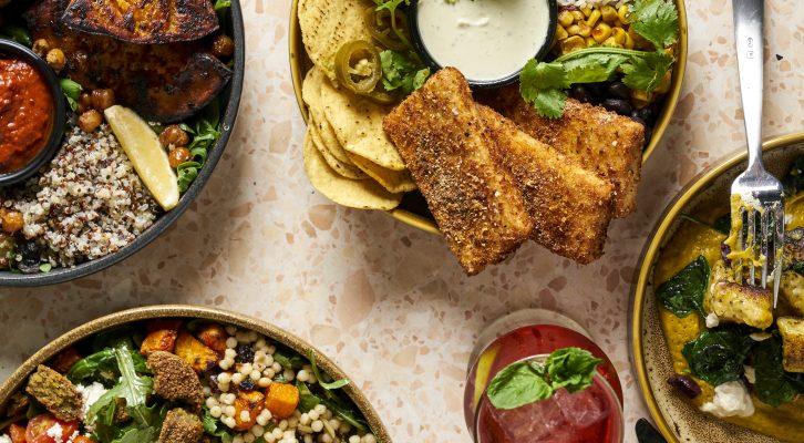 Inclusive Dining Venue Yeah Boy Opens In Windsor