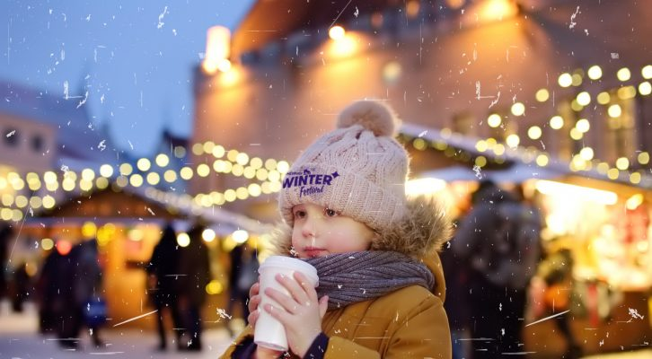 Get Your Skates On: A Winter Wonderland Is Coming To Eynesbury