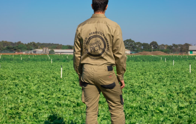 Farmers Pick Are Supporting Vulnerable Victorians And Farmers