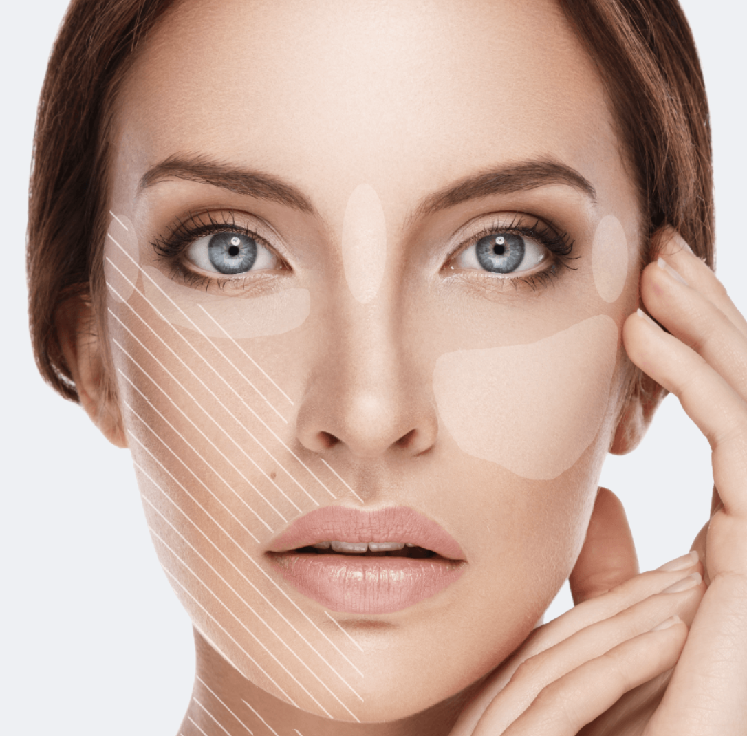 How The Science Of Genomics Is Taking The Guess Work Out Of Skincare