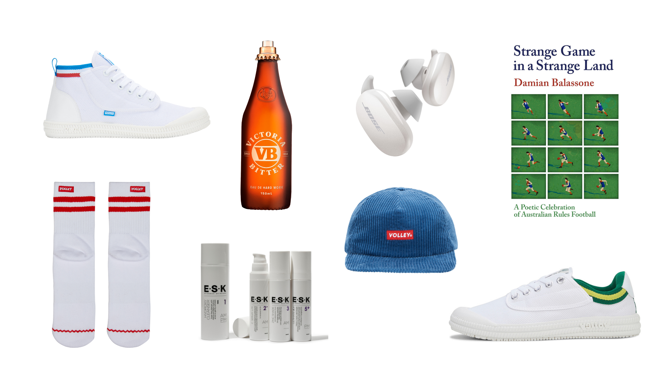 Dad's Day: A No Bullshit Guide To A Gift He'll Actually Love