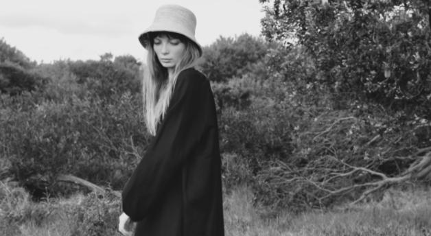Onyapreneur: Courtney Noble, Co-Founder Of Noble Label